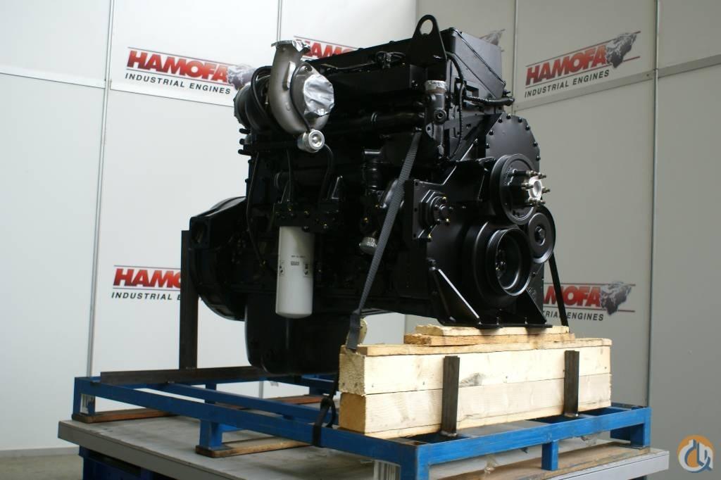 Index of /cummins/917/91701--pt fuel pump/91701--pt fuel pump/4951355