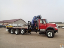 PM 34026 For Sale