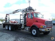 IMT 16000 Series III  For Sale