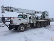 Altec AC38-127S For Sale