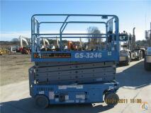 Genie GS-3246 For Sale