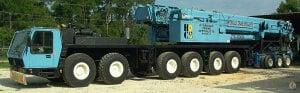 Krupp KMK 6275 For Sale