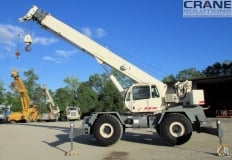 Terex RT555-1 For Sale
