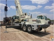 Terex T790 For Sale