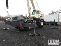 Terex RT175 For Sale