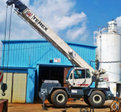 Terex RT230-1 For Sale