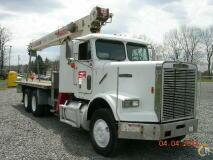 Terex TC2863 For Sale