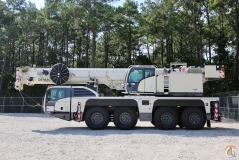 Demag AC 100-4L For Sale