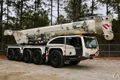 Demag AC 130-5 For Sale
