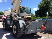 Terex RT230 For Sale