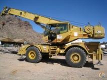 freecranespecs com grove rt635c crane specifications load charts rh freecranespecs com