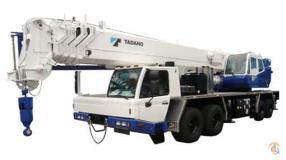 Tadano GT-900XL For Sale