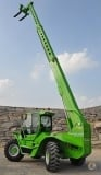 Merlo P65.14HM For Sale