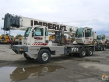 Terex T 340 For Sale