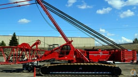 Manitowoc 16000 For Sale