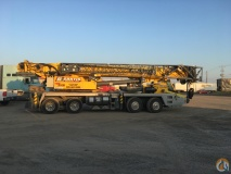 FreeCraneSpecs.com: Terex Comedil CTL 180-16 H20 Crane ...