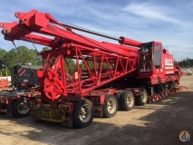 Manitowoc 777 For Sale