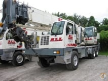 Terex T340-1XL For Sale