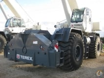 Terex RT 130 For Sale