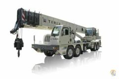 Terex T560-1 For Sale