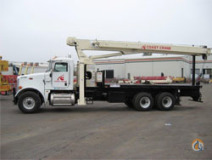 National 690E For Sale
