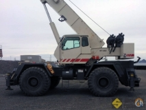 Terex RT450 For Sale