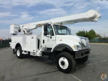 Altec AM855 For Sale