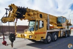 Grove TMS870B For Sale
