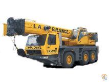 Grove GMK3055 For Sale