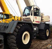 Terex RT780 For Sale