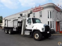 National 8100D For Sale