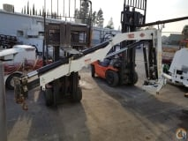 IMT 5200 For Sale