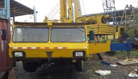 Gottwald AMK 200-83 For Sale
