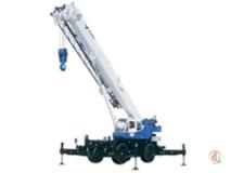 Tadano GR-550XL-2 For Sale