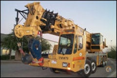 Grove TMS870 For Sale