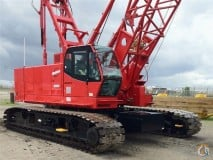 Manitowoc 10000 For Sale