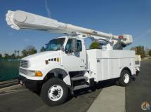 Altec AM55MH For Sale