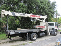 freecranespecs com national 500c crane specifications load charts rh freecranespecs com