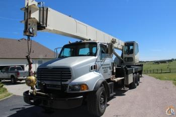 2017 KOBELCO CK850G Crane for Sale in Houston Texas on