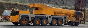 2006 Demag<BR />AC 200-1 slide 2