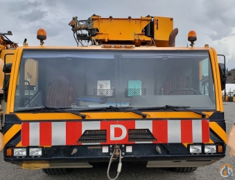 2006 Demag<BR />AC 200-1 slide 6