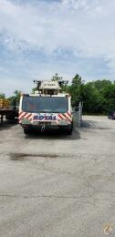 2014 Terex<BR />Explorer 5800 slide 3