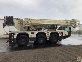 2019 Demag<BR />AC60-3 slide 6