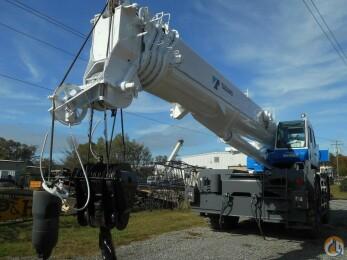 Buckner Steel Erection Crane hat /& Stickers Oilfield Union Construction Crane 1