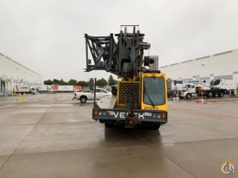 2014 Grove TMS9000E slide 2