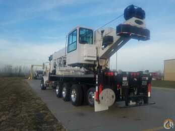 Altec AC45-127S slide 9
