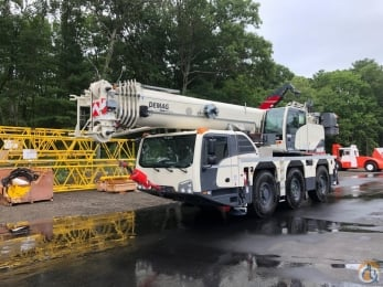 2019 Demag<BR />AC60-3 slide 3