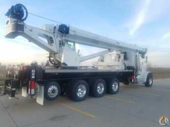 Altec AC45-127S slide 7