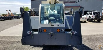 2003 Terex<BR />CD225 slide 7