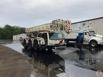 2019 Demag<BR />AC 60-3 slide 2